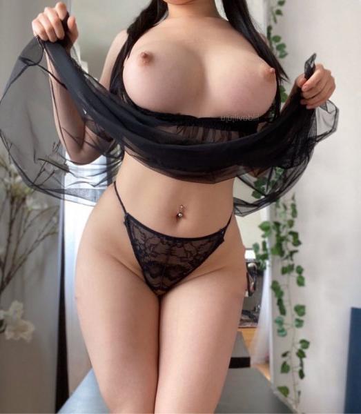 Проститутка Анфиса , 19 лет, метро Саларьево