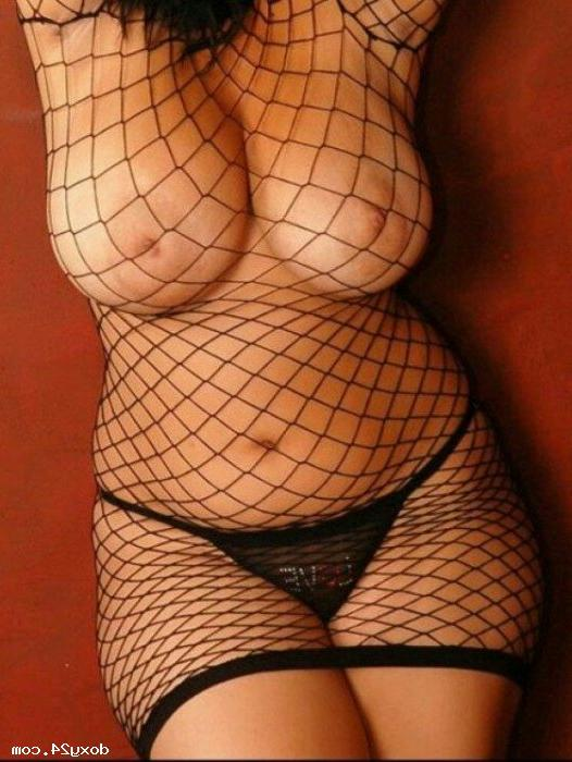 Проститутка Бейба, 44 года, метро Измайловская