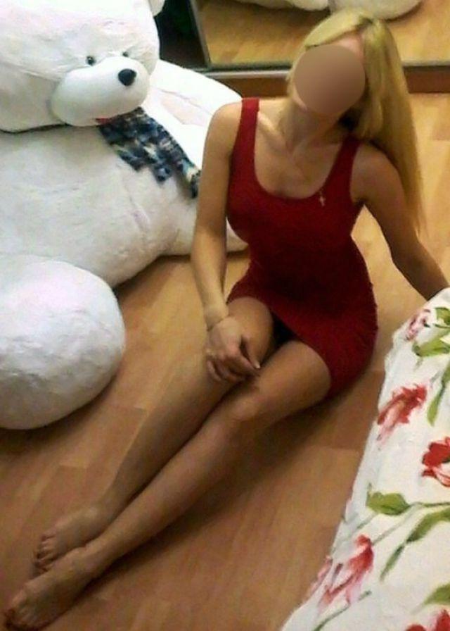 Проститутка СЛАДКИЕ ПОДРУЖ, 24 года, метро Тимирязевская